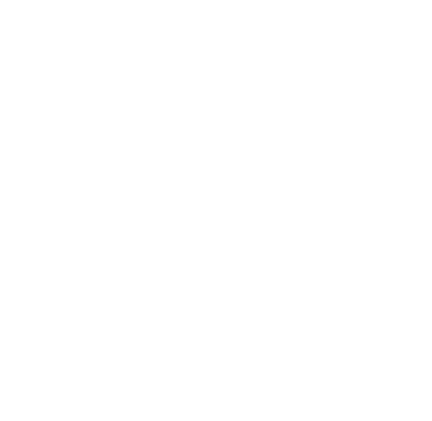 good_grain_logo